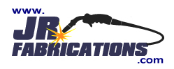 JR Fabrications